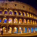 Top 10 Tourist Attractions in Italy