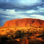 Top 10 Tourist Attractions In Australia