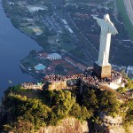 Top 10 Brazil Tourist Attractions