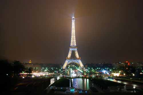 Eiffel-Tower-at-Night-compressed