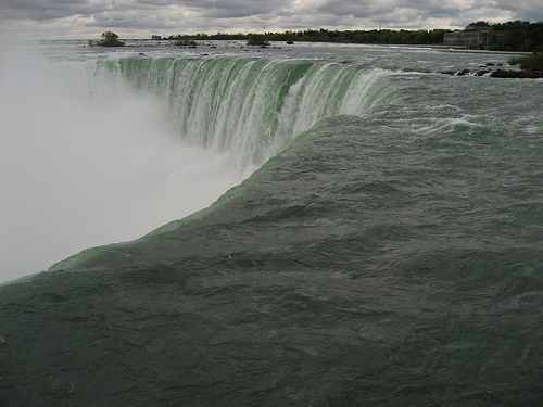 Horseshoe-Falls-Niagara-compressed