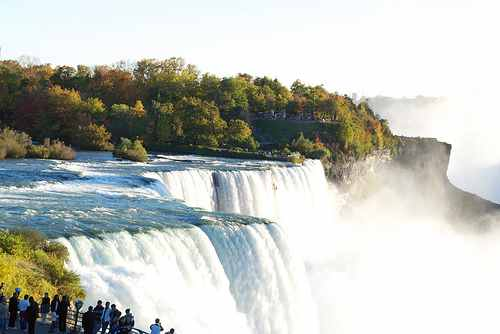 Niagara-Falls-View-compressed