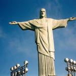 6 Top Things to do in Rio de Janeiro