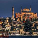 Top 10 Tourist Attractions in Turkey