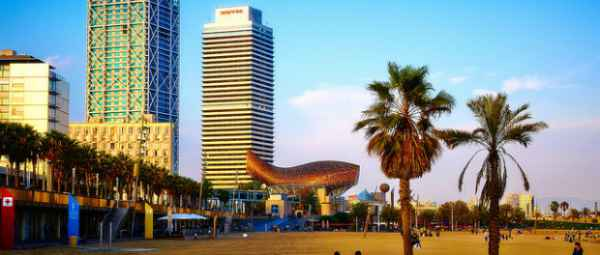 Barcelona-City-620x264