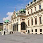 5 Top Things to Do in Vienna