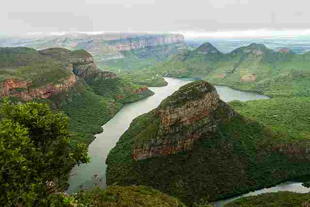 Blyde-River-Canyon