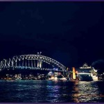 4 Top Things to Do In Sydney