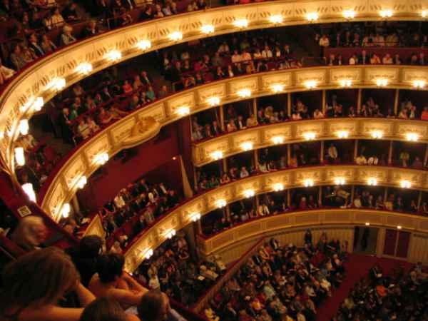 Vienna-State-Opera-House