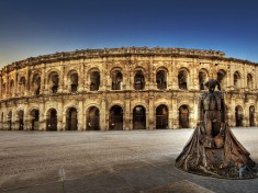 2363559406_d72148ba33_Arena-of-Nimes
