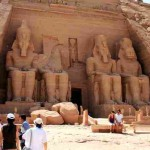 Top 10 Tourist Attractions in Egypt