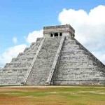 Top 10 Tourist Attractions in Mexico