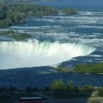 Top 10 Tourist Attractions in Canada
