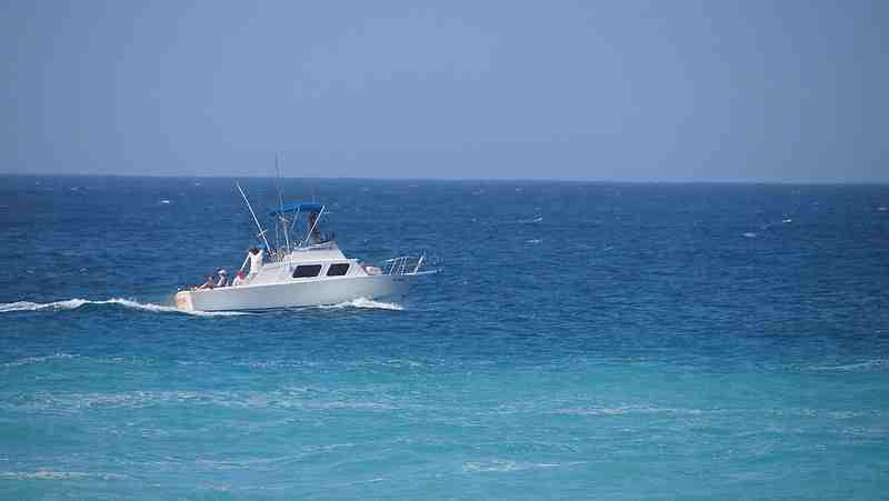 Los-Cabos-Beaches