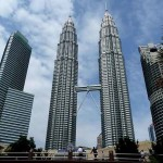 Top 10 Tourist Attractions in Malaysia