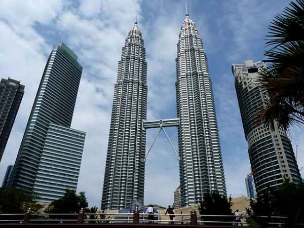 Things to Do in Malaysia - Malaysia Attractions