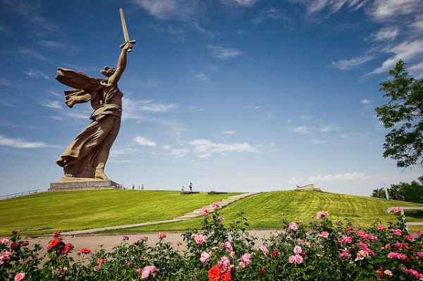 Top 10 Tourist Attractions in Russia Top Travel Lists – Tourist Attractions Map In Russia