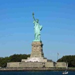 12 Statue of Liberty Facts You Should Know