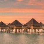 7 Top Things To Do In Bora Bora