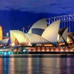 13 Incredible Sydney Opera House Facts