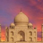 12 Fabulous Taj Mahal Facts You May Don't Know