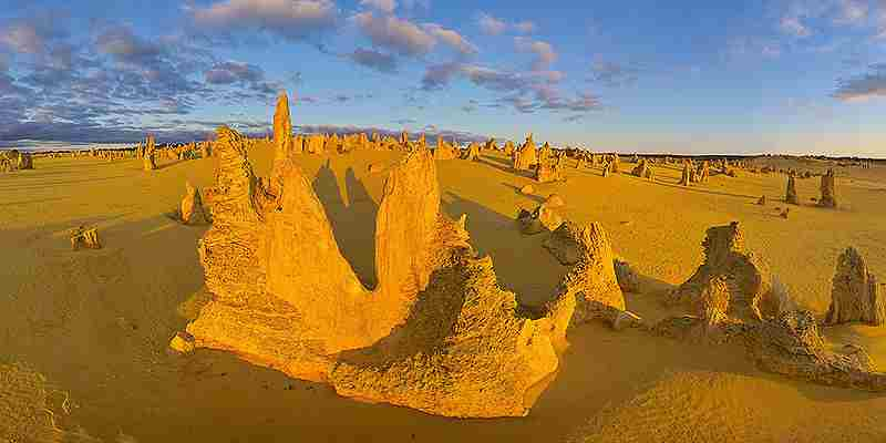 The-Pinnacles-Desert-WA