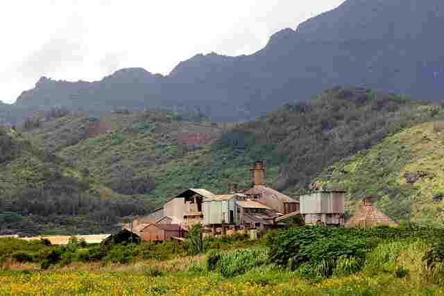Valley-of-the-Sugar-Mills