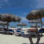 Top 10 Tourist Attractions in Cuba