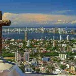 Top 10 Tourist Attractions in Colombia