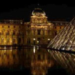 A Closer Look at the Louvre Museum
