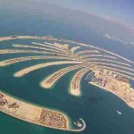 Palm Islands Dubai, the Destinations for Ultimate Luxury