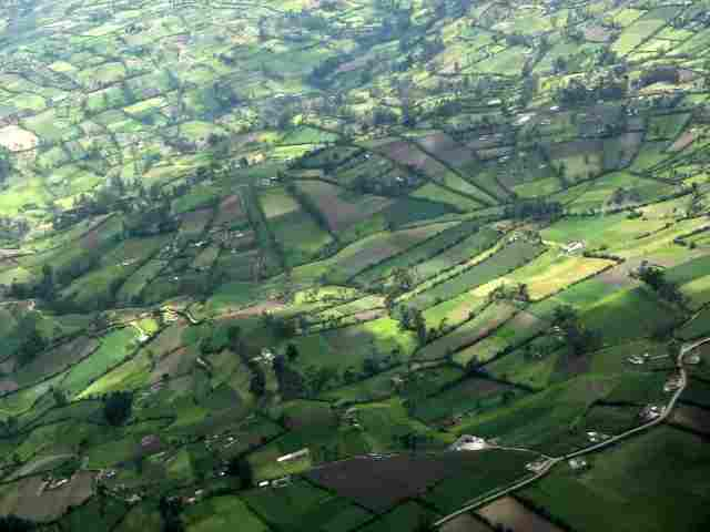The-coffee-region-of-Colombia