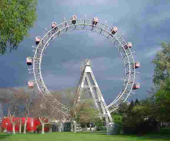 the-Giant-Ferris-Wheel