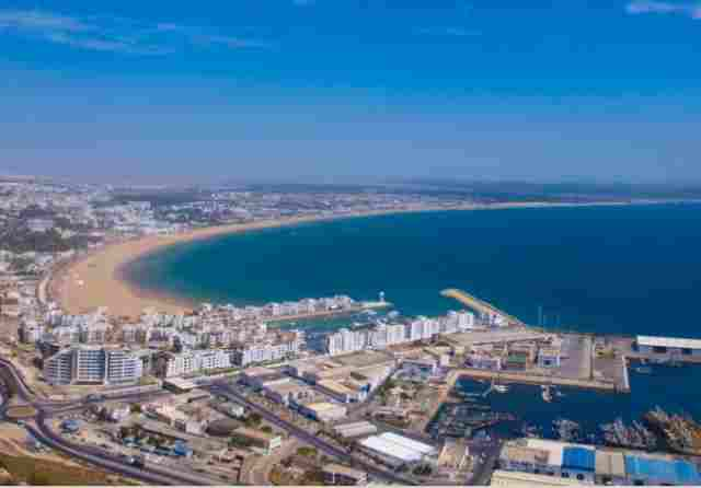 Agadir-Beach-Resort-compressed