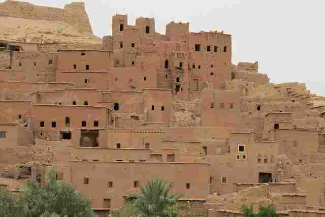 Ait-Ben-Haddou-compressed
