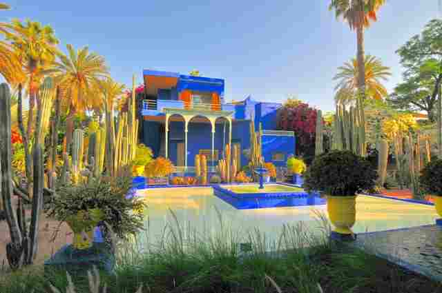 Jardin-Majorelle-compressed
