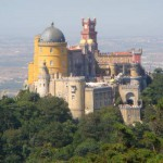 Top 10 Tourist Attractions in Portugal