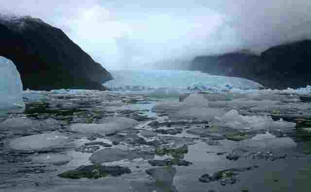 San-Rafael-Glacier