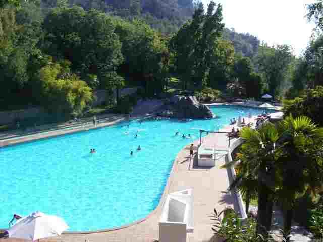 Santiago-Metropolitan-Park