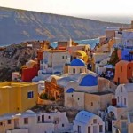 13 Top Things to do in Greece