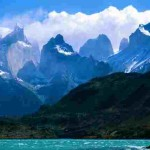 Top 10 Chile Tourist Attractions