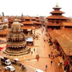 6 Top Places To Visit In Nepal