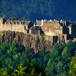 5 Top Places to visit in Scotland