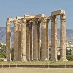 10 Top Tourist Attractions in Athens