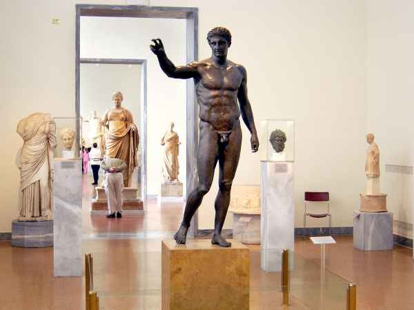 national-archaeological-museum-athens