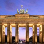10 Top Tourist Attractions In Berlin