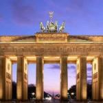 10 Top Tourist Attractions In Berlin
