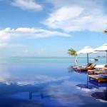 9 Wonderful Reasons to Visit Maldives