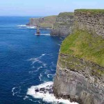 10 Top Tourist Attractions In Ireland