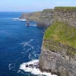 10 Top Tourist Attractions In Ireland